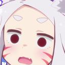 Emoji for shiro