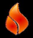 :fire_emoji: Discord Emote