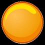 :yellow_circle: Discord Emote
