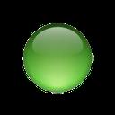 :green_circle: Discord Emote