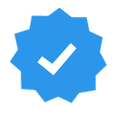 Emoji for Verified