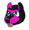 puppyhood_pink