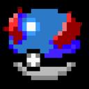 Emoji for Greatball