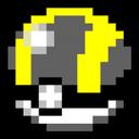 Emoji for Ultraball