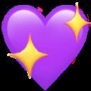glitter_heart