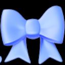 blue_bow