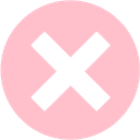 pink_no
