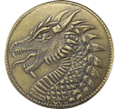 :goldendragon: