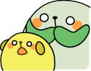 Emoji for gasp
