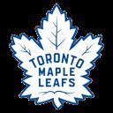 :leafs:
