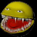 :kutsureal: Discord Emote