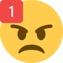 angry_face_ping