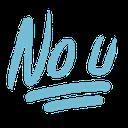 no_u_blue