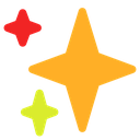 sparkles2