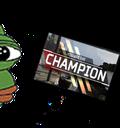 ChampionPepe