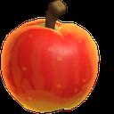 :fruitapple: Discord Emote