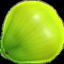 :fruitcoconut: Discord Emote