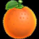 :fruitorange: Discord Emote