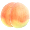 :fruitpeach: Discord Emote