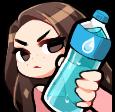 :thirsty: Discord Emote
