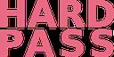 Emoji for hardpass