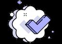 Emoji for check