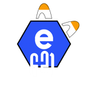 :e6: Discord Emote