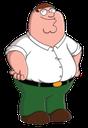 :peter: Discord Emote