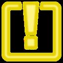 :warning_: Discord Emote