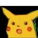 :surprised_pikachu: Discord Emote