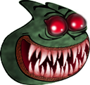 :MEGALUL: Discord Emote