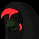 Emoji for AlexKermit