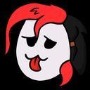 Emoji for AlexBlep