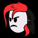 Emoji for AlexAngry