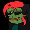 Emoji for AlexEZ
