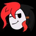 Emoji for AlexWink