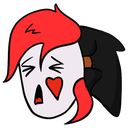 Emoji for AlexMoan