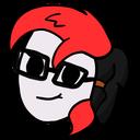 Emoji for AlexNerd