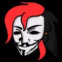 Emoji for AlexAnonymous