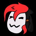 Emoji for AlexOverlycute
