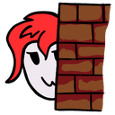 Emoji for AlexPeek
