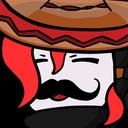 Emoji for AlexMexcio