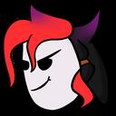 Emoji for AlexEvil