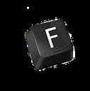 :f_: Discord Emote