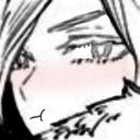 :GetenHmph: Discord Emote