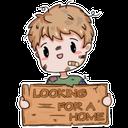a_ANZ_HomeLess