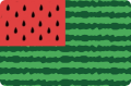:Melonflag: Discord Emote