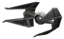 :TIE_Interceptor: Discord Emote