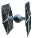 :TIEfighter: Discord Emote