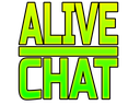 :Alivechat: Discord Emote